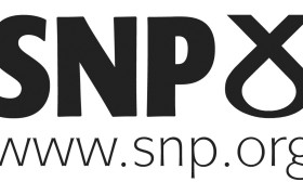 SNP - Scottish National Party