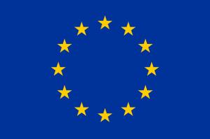 Scozia indipendente e Unione Europea