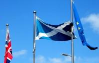 Il referendum per l'indipendenza: i 5 temi fondamentali