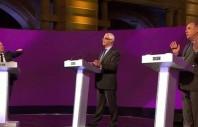 Darling Salmond BBC