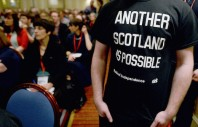 Another Scotland is Possible