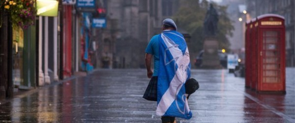 yesscotland_supporter